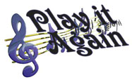 play-it-again-logo small