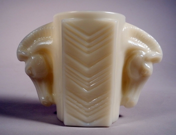 horse head adjusted
